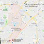 Auto repair Chamblee GA and Surrounding Areas